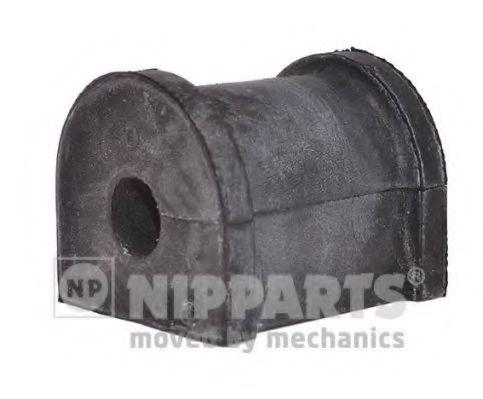 Втулка, стабилизатор NIPPARTS арт. N4290903