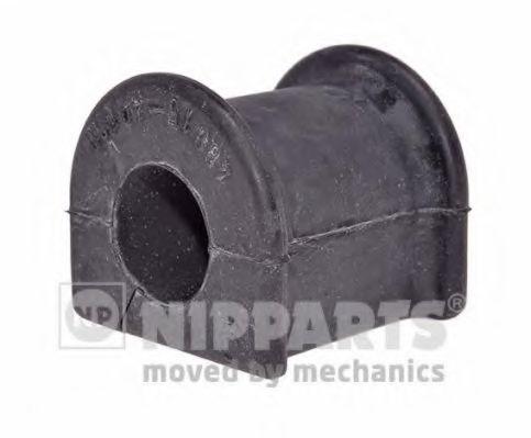 Втулка стабілізатора гумова Nipparts N4292004