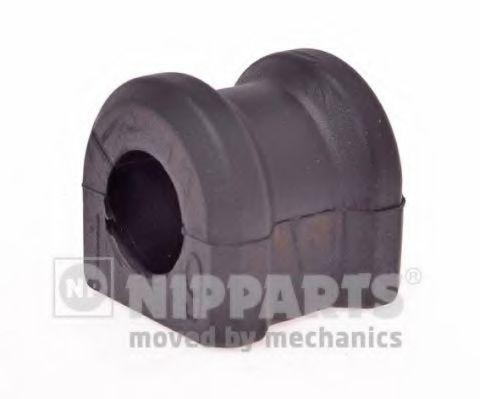 Втулка стабілізатора гумова Nipparts N4292007