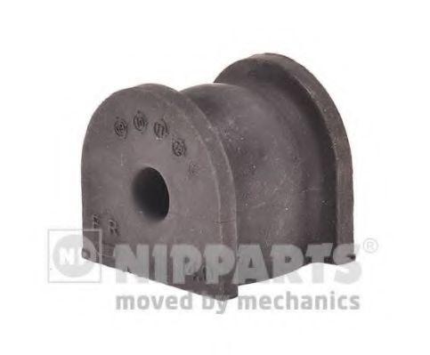 Втулка стабілізатора гумова Nipparts N4294006
