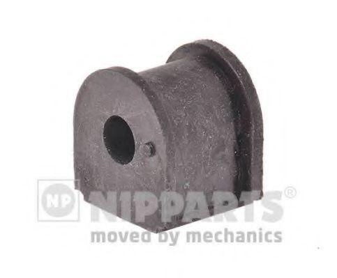Втулка стабілізатора гумова Nipparts N4294017