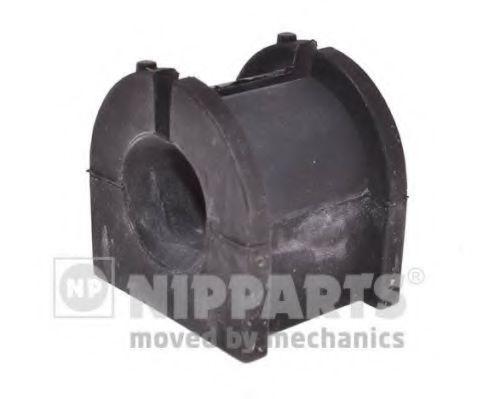Втулка стабілізатора гумова Nipparts N4295001