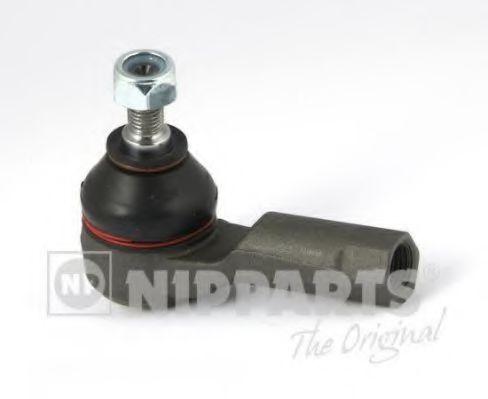 Наконечник поперечной рулевой тяги NIPPARTS арт. N4825034
