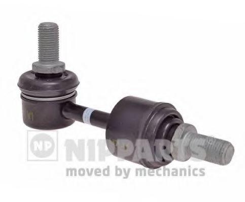 Стабілізатор (стійки) Nipparts N4890528