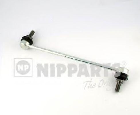 Стабілізатор (стійки) Nipparts N4961032