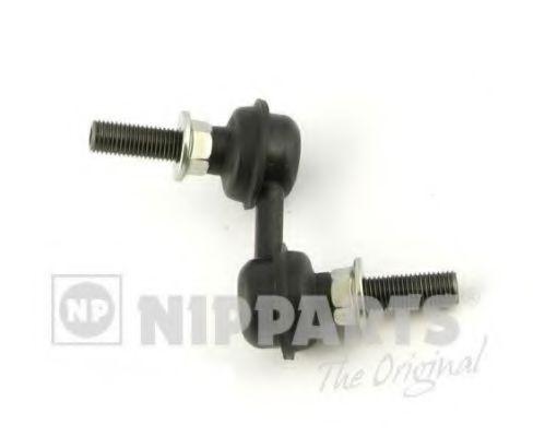 Тяга / стойка, стабилизатор NIPPARTS арт. N4966000