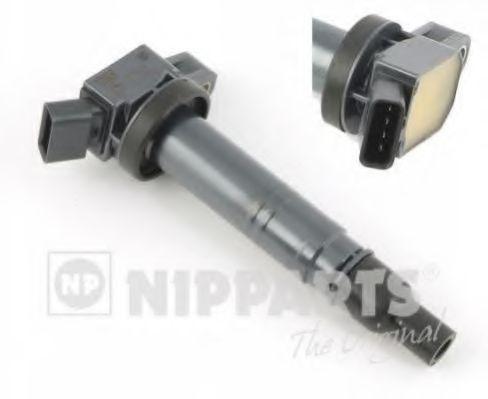 Катушка зажигания NIPPARTS арт. N5362022