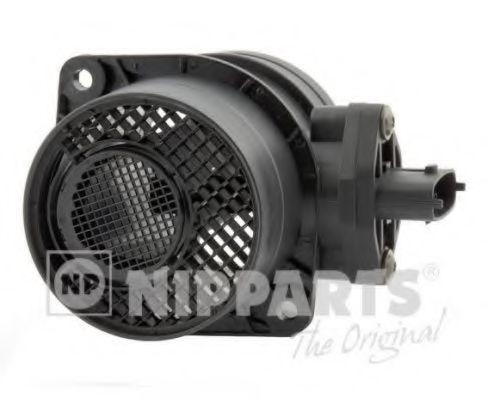 Расходомер воздуха NIPPARTS арт. N5400501