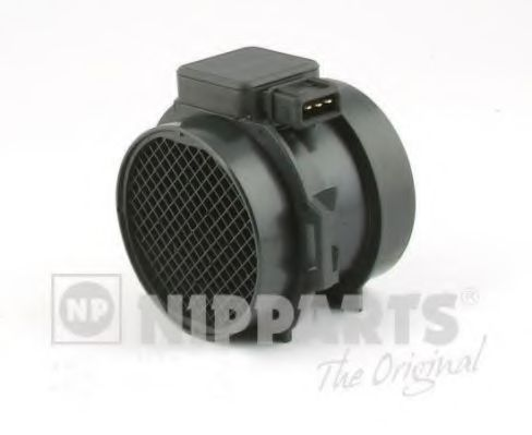 Расходомер воздуха NIPPARTS арт. N5400503