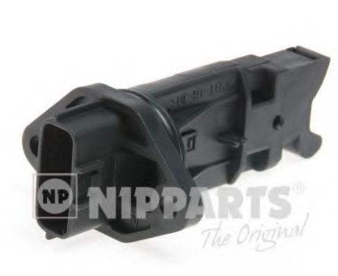 Расходомер воздуха NIPPARTS арт. N5401015