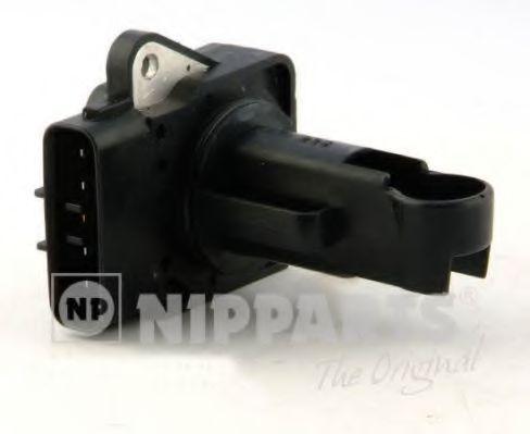 Расходомер воздуха NIPPARTS арт. N5402000