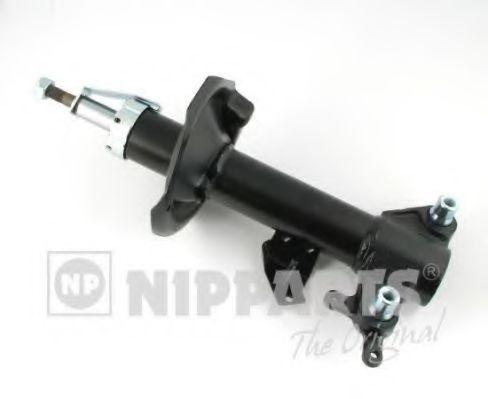 Амортизатор газомасляний Nipparts N5501020G