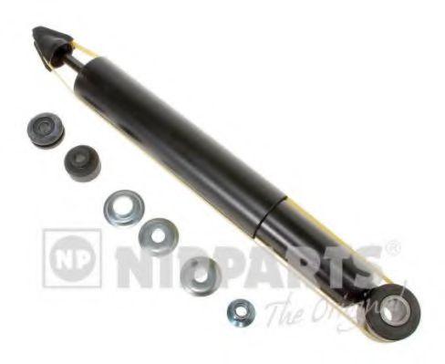 Амортизатор газомасляний Nipparts N5522064G