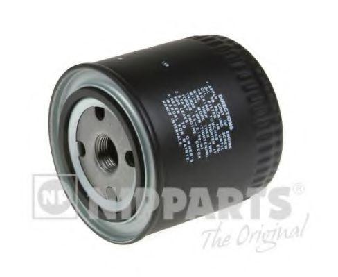 Фільтр масляний Nipparts J1311035