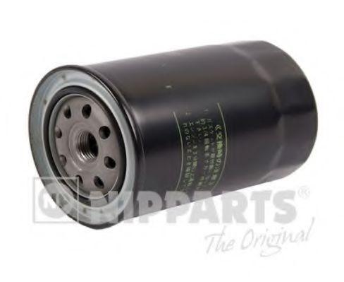 Фільтр масляний Nipparts J1312006