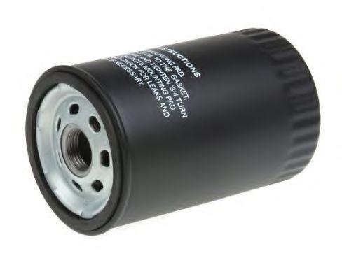 Фильтры масляные Масляный фильтр NIPPARTS арт. J1313026