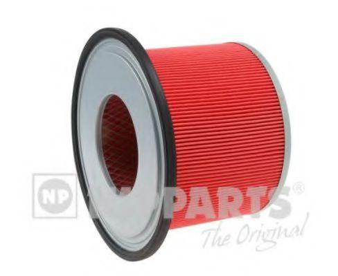 Фильтры воздуха салона автомобиля Воздушный фильтр NIPPARTS арт. J1320303