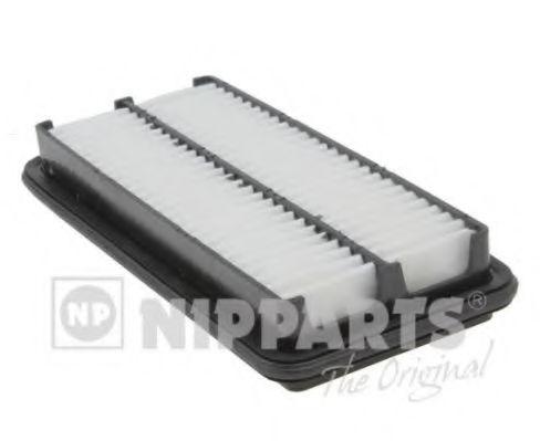Фильтры воздуха салона автомобиля Воздушный фильтр NIPPARTS арт. J1320316
