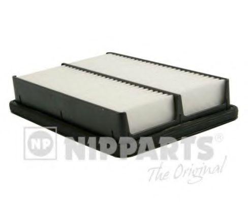 Фильтры воздуха салона автомобиля Воздушный фильтр NIPPARTS арт. J1320521