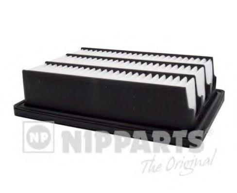 Фильтры воздуха салона автомобиля Воздушный фильтр NIPPARTS арт. J1320524