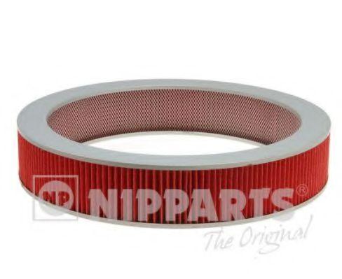 Фільтр повітряний Nipparts J1321005