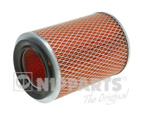 Фильтры воздуха салона автомобиля Воздушный фильтр NIPPARTS арт. J1321017