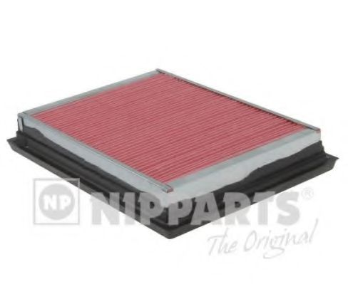 Фильтры воздуха салона автомобиля Воздушный фильтр NIPPARTS арт. J1321029