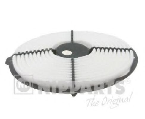 Фильтры воздуха салона автомобиля Воздушный фильтр NIPPARTS арт. J1322037