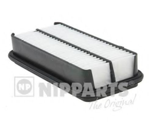 Фільтр повітряний Nipparts J1322063