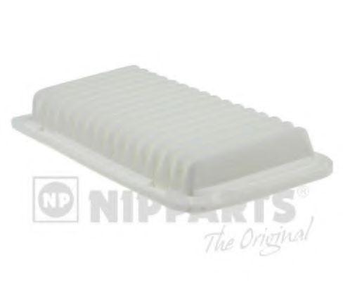 Фильтры воздуха салона автомобиля Воздушный фильтр NIPPARTS арт. J1322083