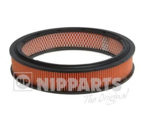 Фильтры воздуха салона автомобиля Воздушный фильтр NIPPARTS арт. J1323008