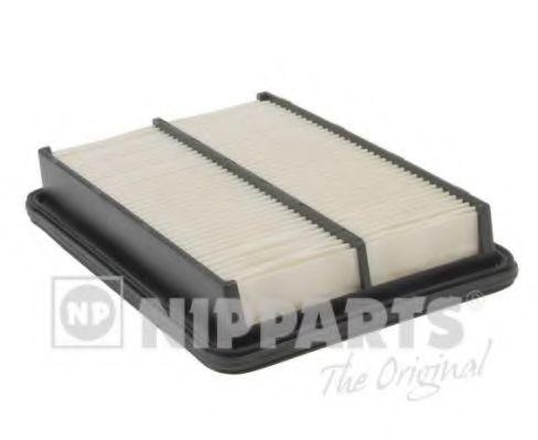 Фильтры воздуха салона автомобиля Воздушный фильтр NIPPARTS арт. J1323032