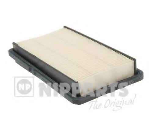 Фильтры воздуха салона автомобиля Воздушный фильтр NIPPARTS арт. J1324022