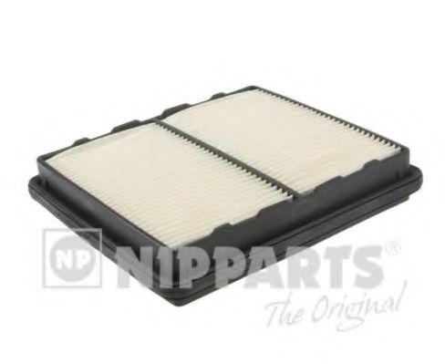 Фильтры воздуха салона автомобиля Воздушный фильтр NIPPARTS арт. J1324024