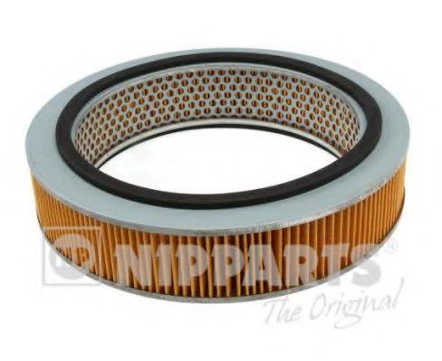 Фільтр повітряний Nipparts J1325004