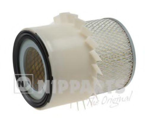 Воздушный фильтр Nipparts - J1325030