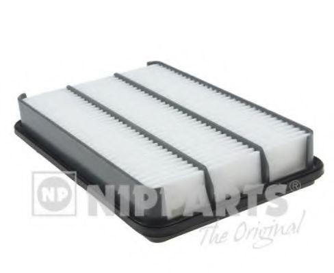 Фильтры воздуха салона автомобиля Воздушный фильтр NIPPARTS арт. J1329013