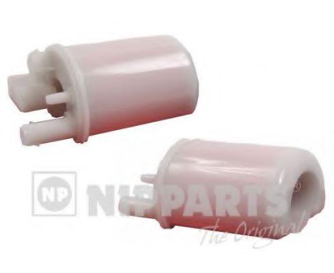 Фильтры топливные Топливный фильтр NIPPARTS арт. J1330507