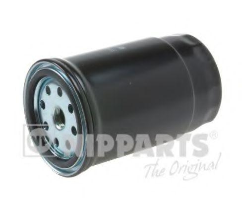 Фильтры топливные Топливный фильтр NIPPARTS арт. J1330515