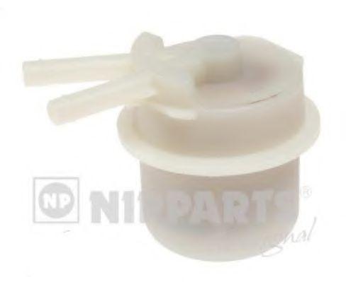 Фільтр паливний Nipparts J1332032