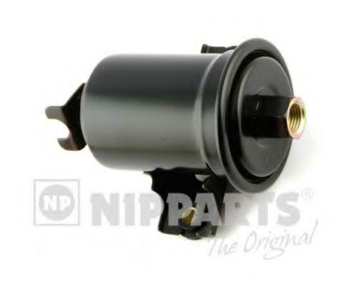 Фильтры топливные Топливный фильтр NIPPARTS арт. J1332035