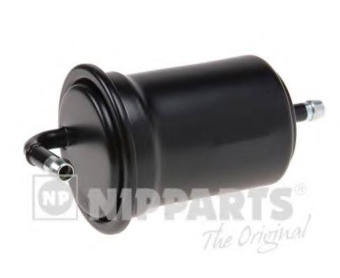 Фильтры топливные Топливный фильтр NIPPARTS арт. J1333025