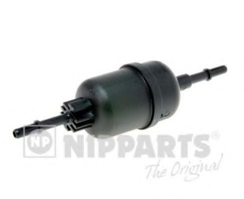Фильтры топливные Топливный фильтр NIPPARTS арт. J1333057