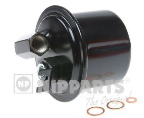 Фільтр паливний Nipparts J1334011