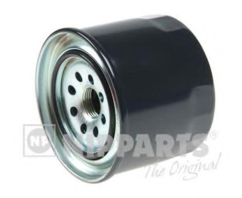 Фильтры топливные Топливный фильтр NIPPARTS арт. J1335033