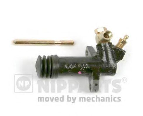 Робочий цилiндр зчеплення Nipparts J2605004