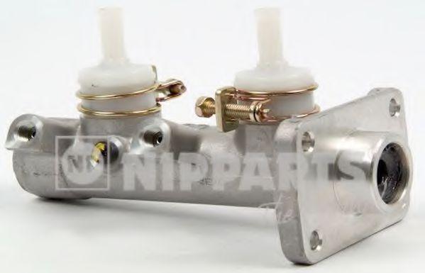 Циліндр гальмівний головний Nipparts J3108036