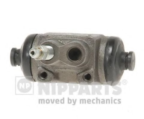 Циліндр гальмівний робочий Nipparts J3230511