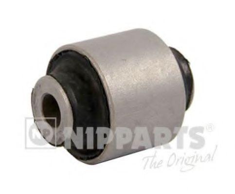 Сайлентблок важеля Nipparts J4234010