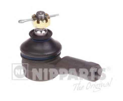 Наконечник рульової тяги Nipparts J4824000
